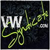 VW-Syndicate.com