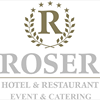 Rosers Hotell & Event
