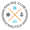 Sailing Club Nautica