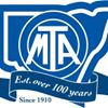 Motor Traders' Association of New South Wales