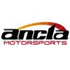 Ancla Motorsports