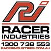 Racer Industries