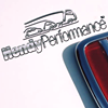 HendyPerformance