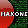 Hakone Csoport