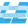 Limit Engineering, Inc