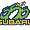 555 Subaru Parts and Service thumb