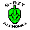 8-Bit Aleworks