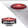 Pietersen US Cars & Bikes