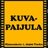 Kuva-Paijula Oy