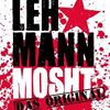 Lehmann Mosht