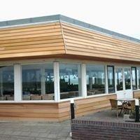 Torenrestaurant Texel