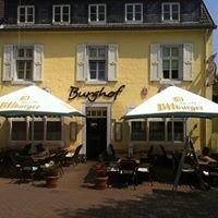 Burghof Brüggen