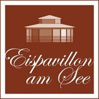 Eispavillon-am-See
