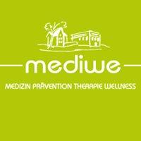 Mediwe GmbH