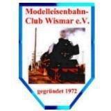 Modelleisenbahn-Club Wismar e.V.