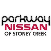 Parkway Nissan of Stoney Creek