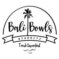 Bali Bowls Biarritz