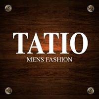 Tatio