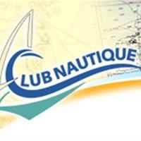 Club Nautique