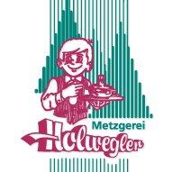 Metzgerei Holwegler