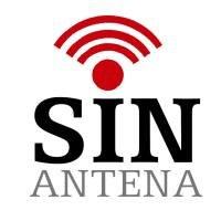 Sin Antena