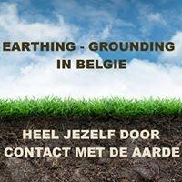 Earthing en Grounding