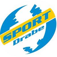 Sport Drabe