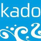 Kado-service.nl