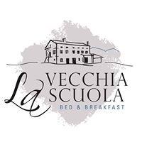 La Vecchia Scuola - bed and breakfast Le Marche