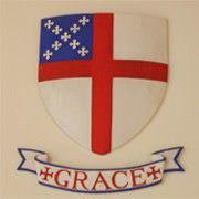 Grace Episcopal Church Windsor Connecticut