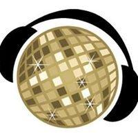 DJ Company and more Schwerin