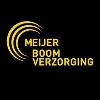 Meijer boomverzorging