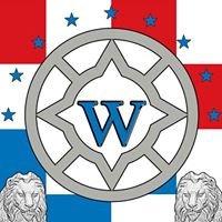 Wintelre.Info
