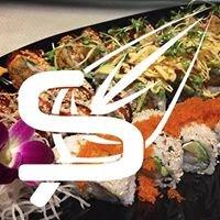Shiso - Restaurant