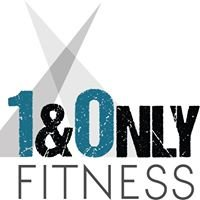 1 and Only Fitness