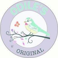 Odile' s Giftshop