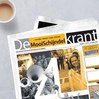 De Mooi Schijndel Krant