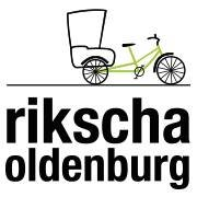 Rikscha-Oldenburg