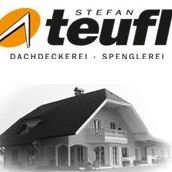 Teufl-Dach