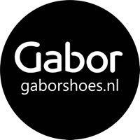 Gaborshoes.nl