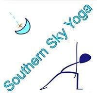 Southern Sky Yoga