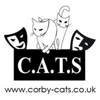 Corby Amateur Theatrical Society