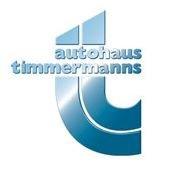 Autohaus Timmermanns GmbH