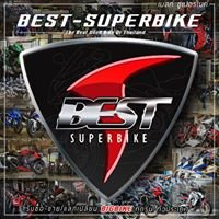 Best-Superbike