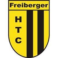 Freiberger HTC