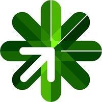 Bitmind - Soluções para a Indústria, Lda