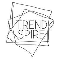 Trend Spire