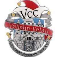 Vellahner Carneval Club seit 1960 e.V.