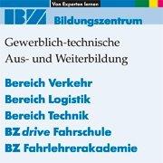 BZ Bildungszentrum