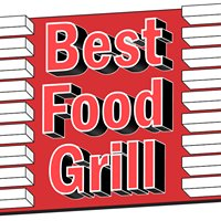 Best Food Grill